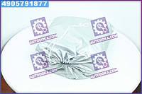 Тент авто седан Polyester L 483*178*120 (Дорожная Карта) DK471-PE-3L