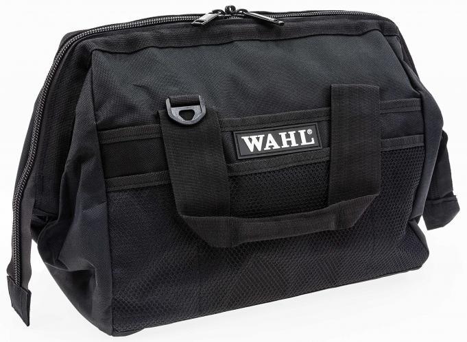 Сумка для парикмахера Wahl (для грумера) 0093-6130