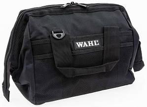 Сумка для парикмахера Wahl (для грумера) 0093-6135