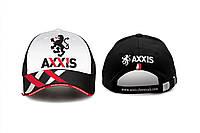 Бейсболка - кепка <AXXIS>
