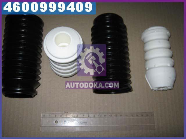 Пыльник амортизатора комплект задний (производство  Kayaba) МАЗДА, 626  2, 912004