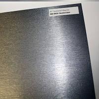 Неполированная сталь 3М (Scotchprint 1080 BR-201), фото 1