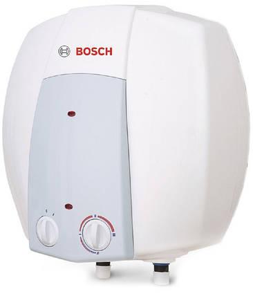 Бойлер BOSCH Tronic 2000 М ES 015-5 M 0 WIV-T, фото 2