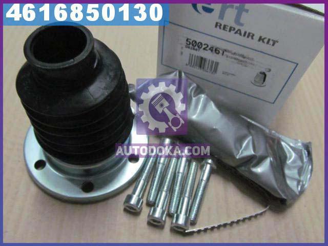 Пыльник ШРУСа внутрений VAG D8288T (производство  ERT)  500246T