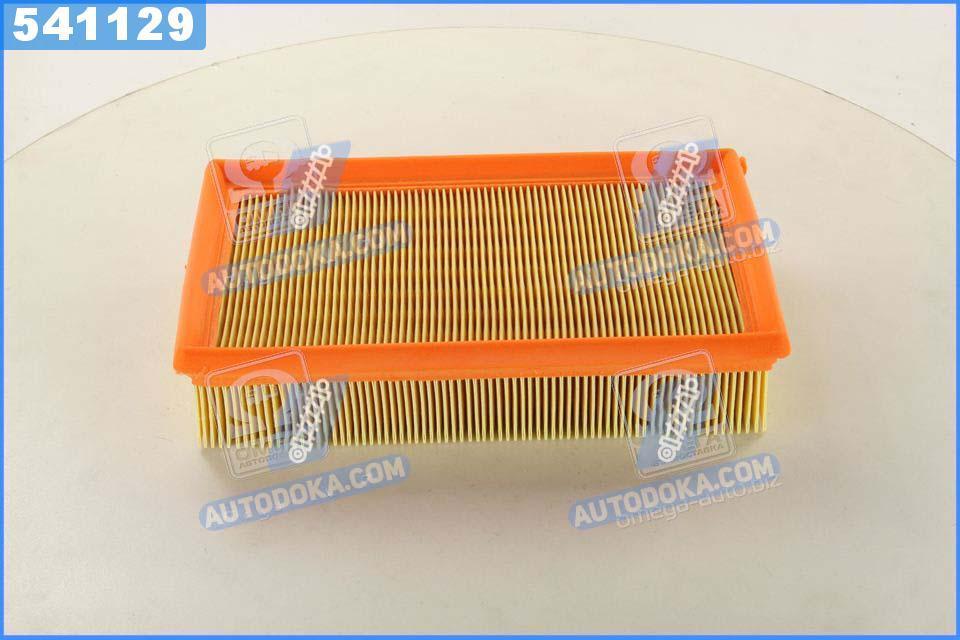 Фильтр воздушный БМВ (производство  Knecht-Mahle) 3, 5, 7, 8, З1, LX105