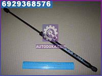 Амортизатор багажника ШКОДА (производство Monroe) ОКТAВИA, ML5667