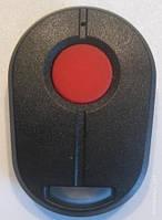 Мини-пульт  Radio 8101-1M