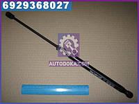 Амортизатор багажника ОПЕЛЬ VECTRA A (производство Monroe) ML5032