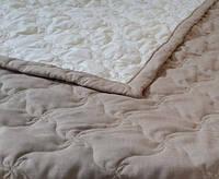 Стежка ткани
