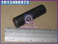 Втулка распорная (производство Россия) 130-1307052
