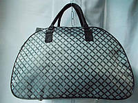 "Дорожная сумка ( 50х25 см.)""Doroga"" LG-1548"