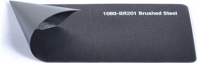 Пленка 3M Scotchprint 1080 BR201
