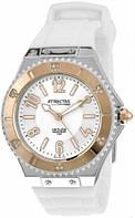 Женские часы Q&Q  DA37J514Y