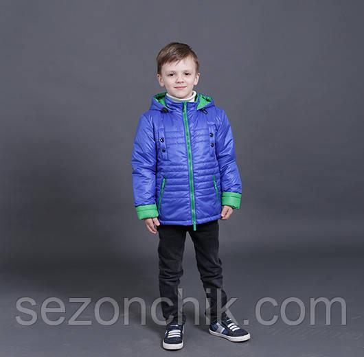 Куртки детские модные осенние интернет магазин