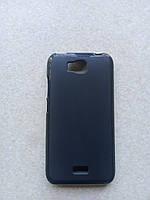 Чехол для Huawei Ascend Y5c (Y541-U02)