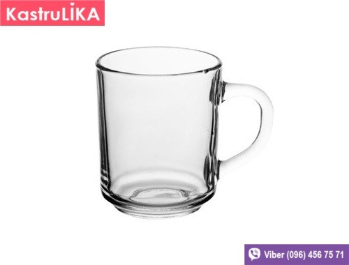 Чашка Luminarc Arcopal 250мл