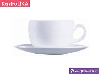 Чайний набір Luminarc Peps Evolution 180мл 12пр/6персон