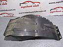 Подкрылок (защита крыла) задний правый 5370A012 992745 Colt CZ 3 Mitsubishi, фото 3