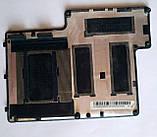451 Сервисная крышка Acer Aspire 1551, фото 2