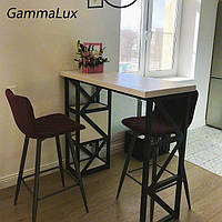 Мебельные комплекты, барная мебель, столы, стулья, мебель лофт