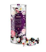Шоколадные конфеты SWEET LOVE,  ТМ Фрукфетта 120г