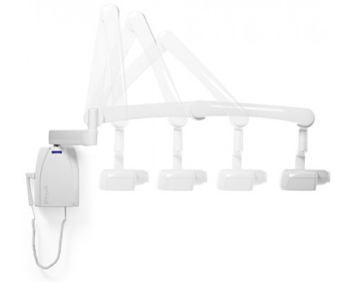 Дентальный рентген Planmeca ProX