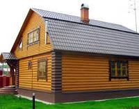 Экспертная оценка квартир, домов