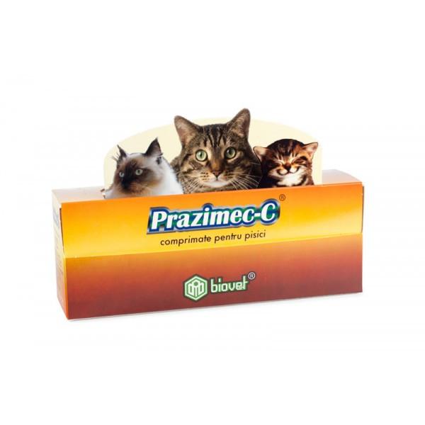 таблетки от глистов для людей и кошек