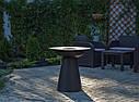 Гриль очаг дровяной UNO+, фото 6
