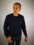 Мужская тёплая кофта, фото 2