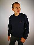 Мужская тёплая кофта, фото 3