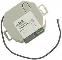 Исполнительное устройство Nero 8361 UPM