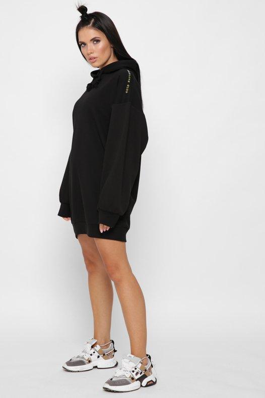Carica Платье Carica KP-10352-8