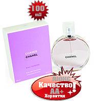Chanel Chance Tendre Хорватия  Люкс качество АА++ Шанель Шанс Тендер