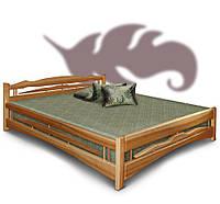 """Двуспальная кровать """"Дрим"""""""