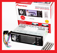 Автомагнитола Pioneer 4011/4019/4022/4038