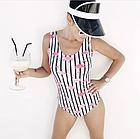 Женский пластиковый солнцезащитный Козырёк City-A на голову от солнца прозрачный Черный, фото 2
