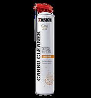 Очисник карбюратора мотоцикла IPONE CARBU Cleaner Spray (750мл)