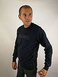 Флісова толстовка maraton, фото 5
