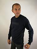 Флисовая толстовка maraton, фото 5