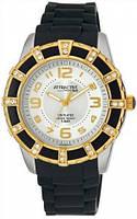 Женские часы Q&Q  DA39J514Y