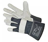 Перчатки защитные Artmas RLS