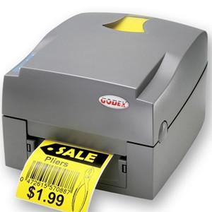 Godex EZ-1100 Plus