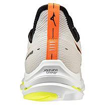 Кросівки для бігу Mizuno Wave Rider Neo J1GC2078-10, фото 2