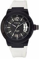 Мужские часы Q&Q  DA40J512Y