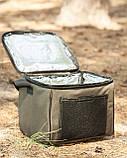 Термо сумка Fisher, фото 2