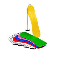 Детский сноуборд Marmat