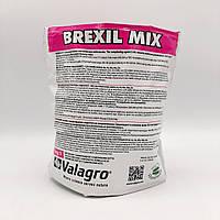 Добриво Брексіл Мікс / Brexil Mix 1 кг Valagro
