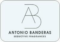 Парфюмерия  бренда ANTONIO BANDERAS производства Хорватия