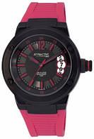 Мужские часы Q&Q  DA40J522Y